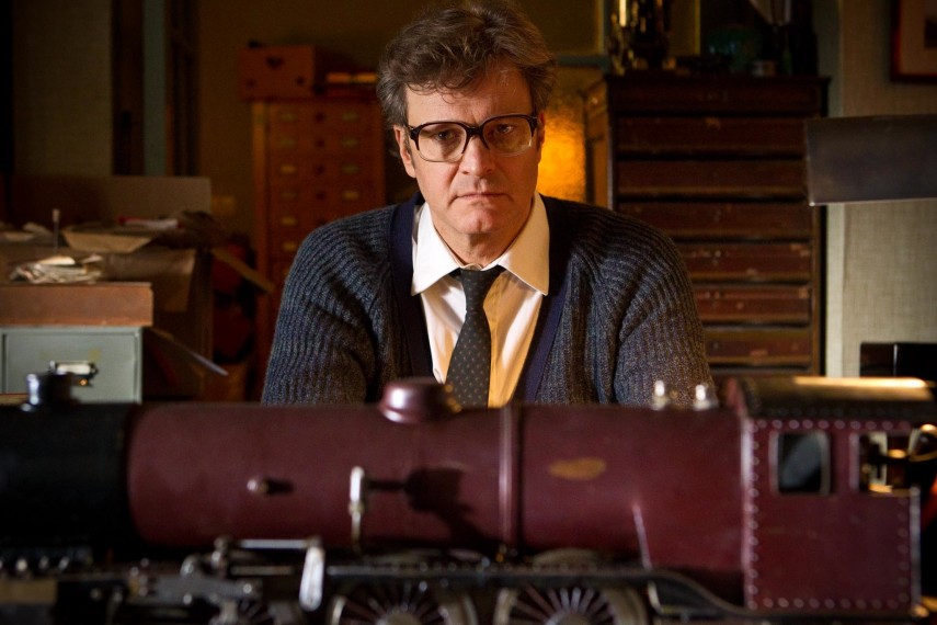 /db_data/movies/railwayman/scen/l/410_03__Eric_Colin_Firth.jpg