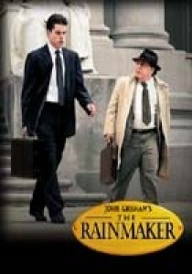 The Rainmaker, Francis Ford Coppola