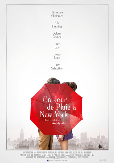 /db_data/movies/rainydayinnewyork/artwrk/l/rainyday-poster-fr.jpg