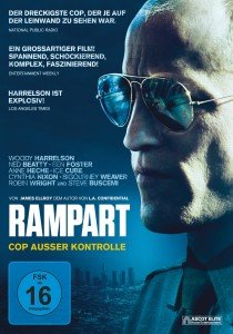 cover_rampart_DVD_300pdi.jpg