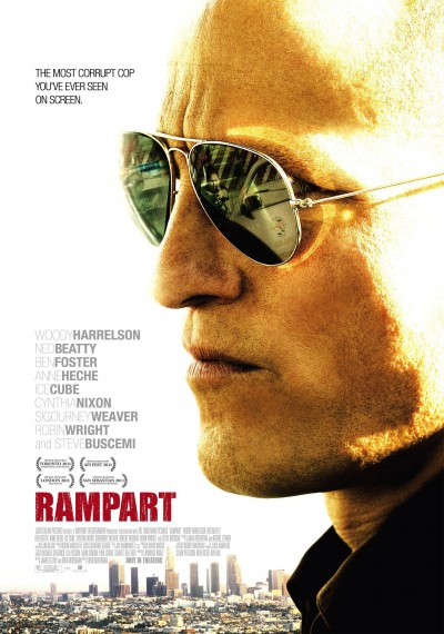 /db_data/movies/rampart/artwrk/l/rampart_poster.jpg