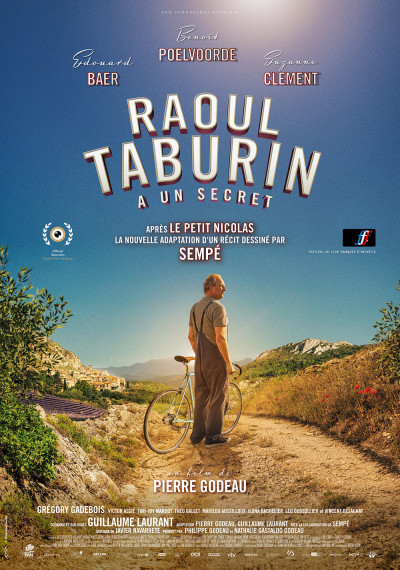 /db_data/movies/raoultaburin/artwrk/l/3479BE54-C76A-A003-14070E5E972A934D.jpg