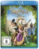 Tangled D_BD 1-disc.jpg