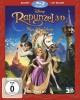 Tangled D_BD 2-Disc.jpg