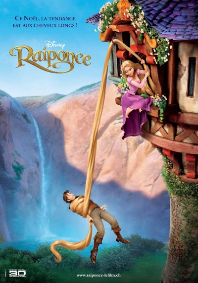 /db_data/movies/rapunzel/artwrk/l/Rapunzel_1-Sheet_d_f_ital_Page_2.jpg