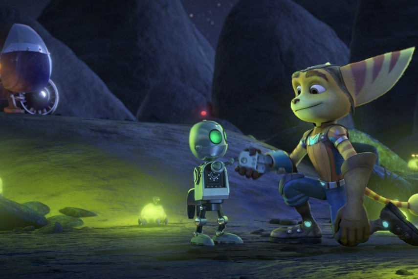/db_data/movies/ratchetandclank/scen/l/RatchetClank_08.jpg