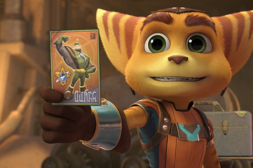 /db_data/movies/ratchetandclank/scen/l/RatchetClank_09.jpg