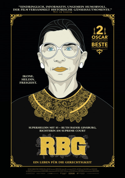 /db_data/movies/rbg/artwrk/l/RBG_PLakat_705x1015_4f.jpg