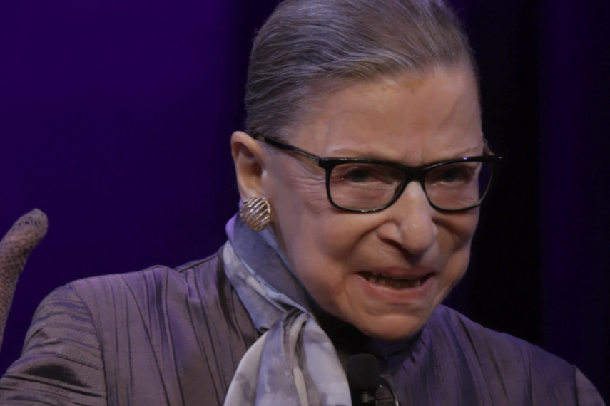 /db_data/movies/rbg/scen/l/410_01_-_Ruth_Bader_Ginsburg_ov.jpg