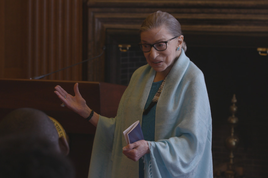 /db_data/movies/rbg/scen/l/410_04_-_Ruth_Bader_Ginsburg_ov.jpg