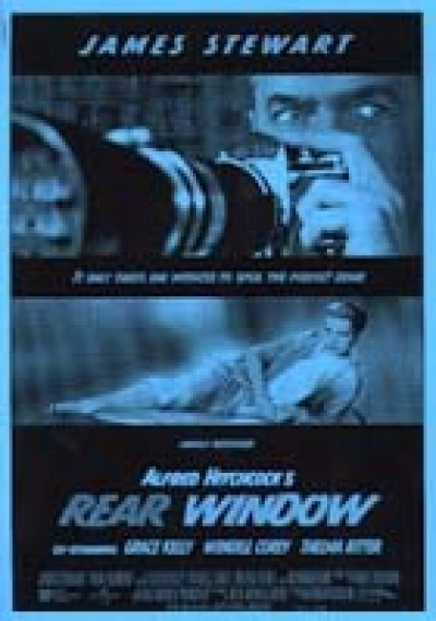 /db_data/movies/rearwindow/artwrk/l/ki_poster.jpg