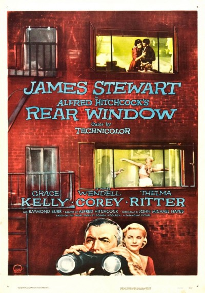 /db_data/movies/rearwindow/artwrk/l/rear_window_ver2_xlg.jpg