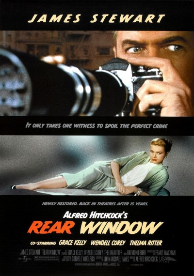 /db_data/movies/rearwindow/artwrk/l/rear_window_ver3_xlg.jpg