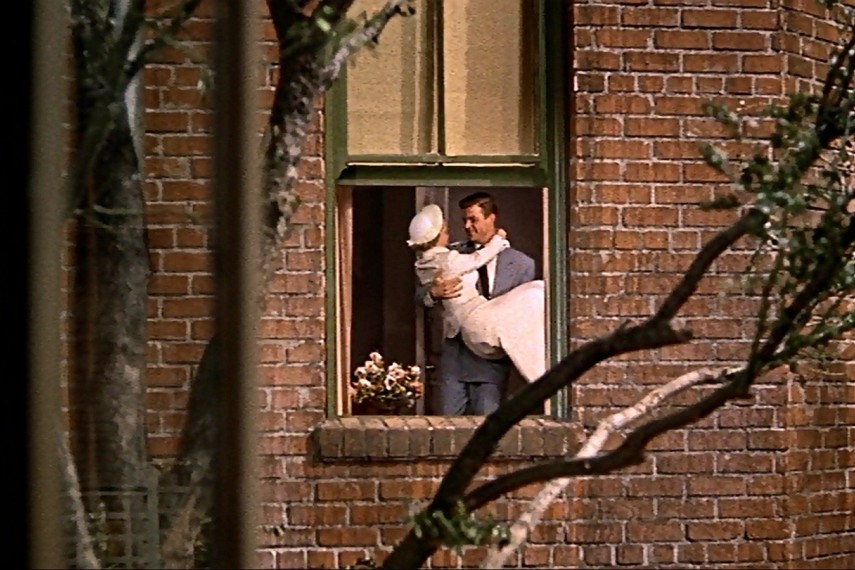/db_data/movies/rearwindow/scen/l/RW2.jpg
