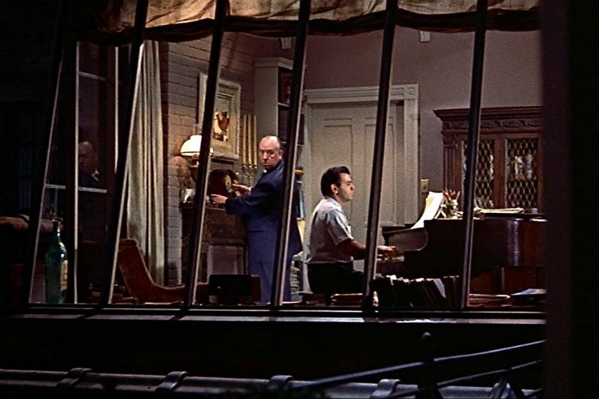 /db_data/movies/rearwindow/scen/l/RW5.jpg