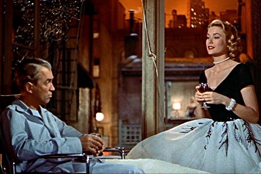 /db_data/movies/rearwindow/scen/l/RW7a.jpg