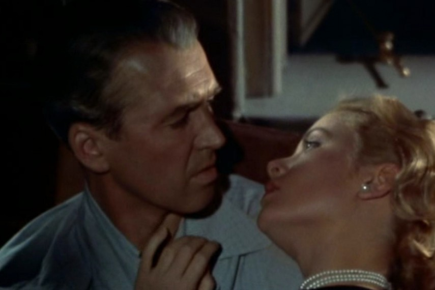 /db_data/movies/rearwindow/scen/l/original.jpg