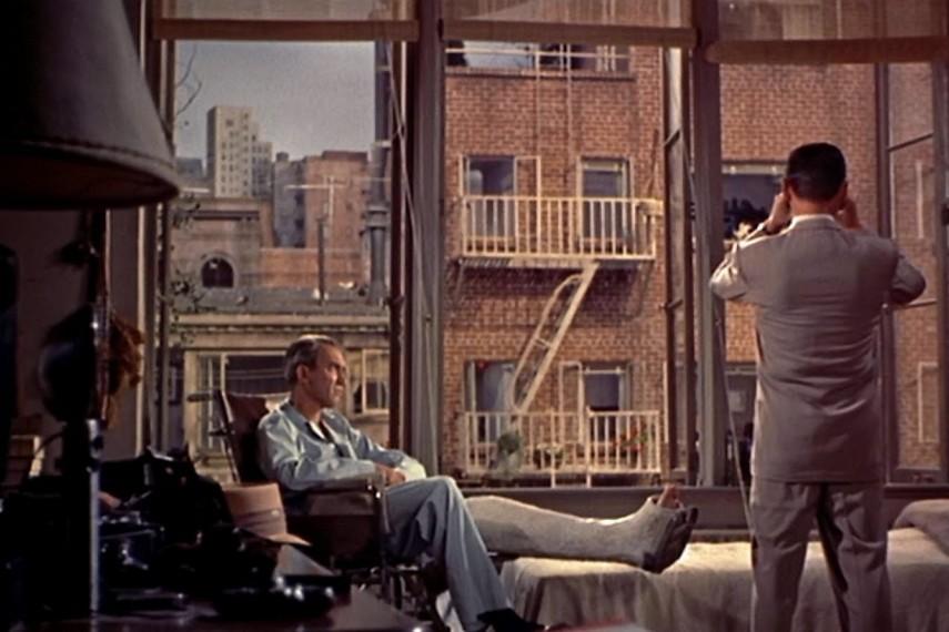 /db_data/movies/rearwindow/scen/l/rear_window.jpg