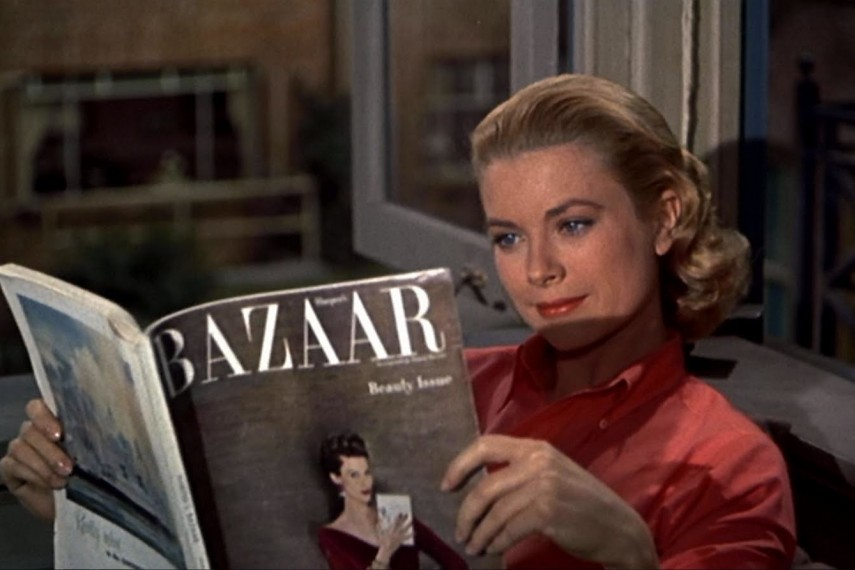 /db_data/movies/rearwindow/scen/l/rear_window3.jpg