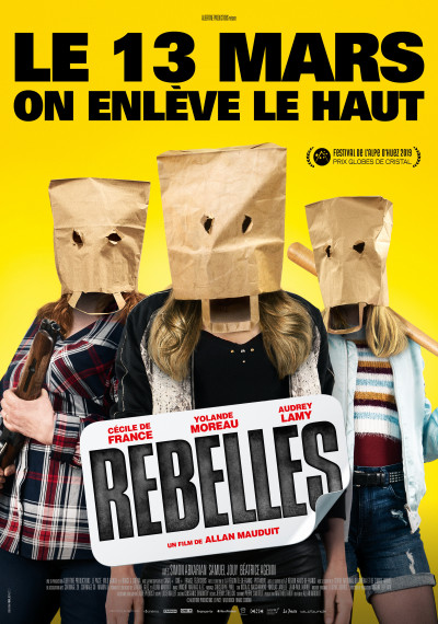 /db_data/movies/rebelles/artwrk/l/120x160_REBELLES_DEF_11_HD-002.jpg