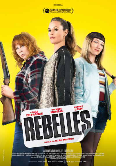 /db_data/movies/rebelles/artwrk/l/Rebelles_2160x3050.jpg