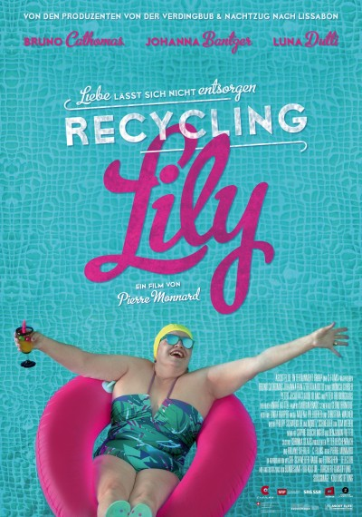 /db_data/movies/recyclinglily/artwrk/l/RecyclingLily_Plakat_700x1000_4fx.jpg