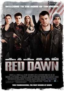 Red-Dawn-2012-Movie-Poster1.jpg