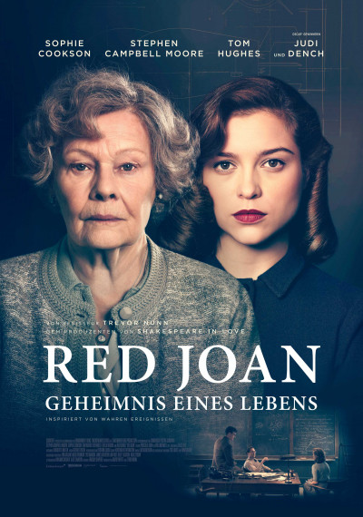 /db_data/movies/redjoan/artwrk/l/611_02_-_D_2160px_3050px_neutral_chd_org.jpg