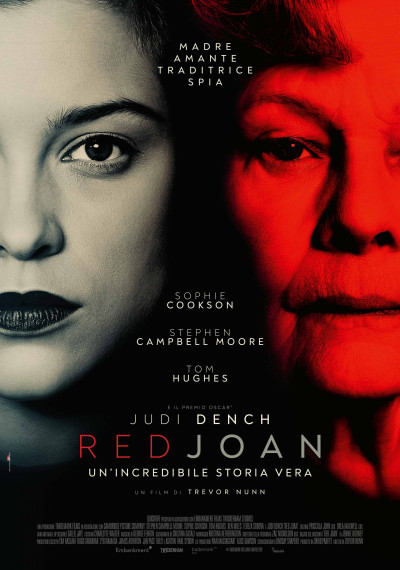 /db_data/movies/redjoan/artwrk/l/611_02_-_IT_2160px_3050px_neutro_chi_org.jpg