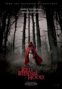 red_riding_hood_2010_poster.jpg