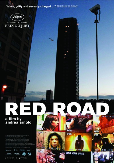 RED ROAD OneSheet CH copy.jpg