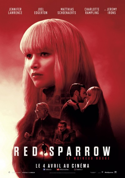 /db_data/movies/redsparrow/artwrk/l/519-1Sheet-067.jpg