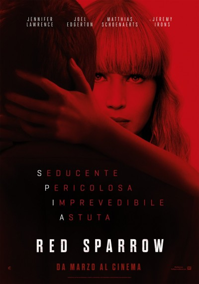 /db_data/movies/redsparrow/artwrk/l/519-1Sheet-2c4.jpg