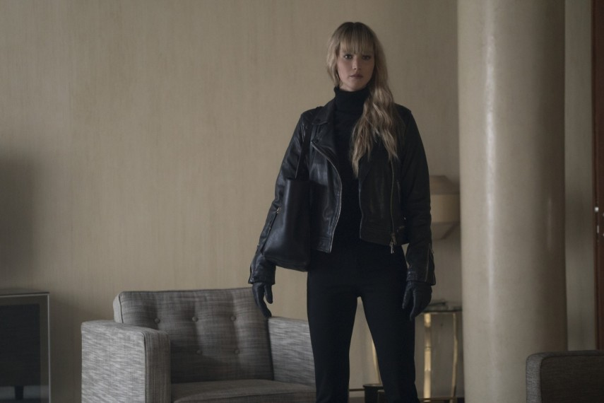 /db_data/movies/redsparrow/scen/l/519-Picture2-dd7.jpg