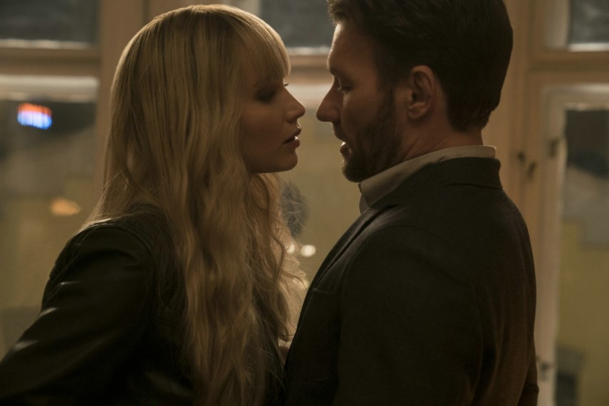 /db_data/movies/redsparrow/scen/l/519-Picture3-11d.jpg