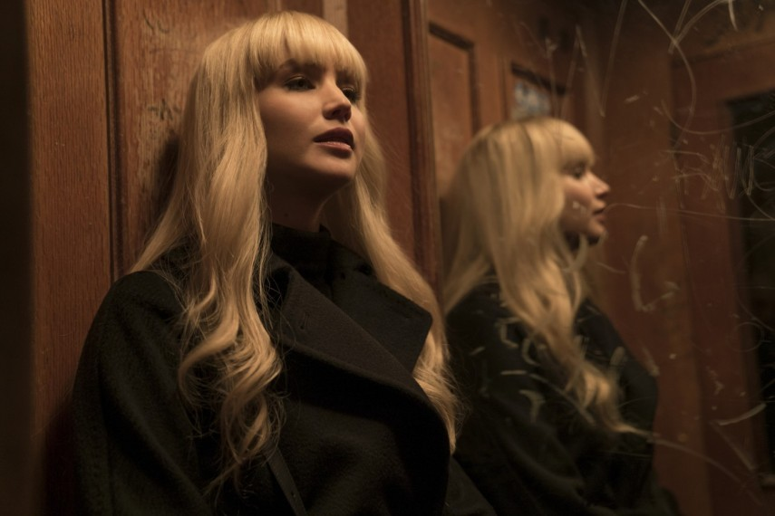 /db_data/movies/redsparrow/scen/l/519-Picture4-060.jpg
