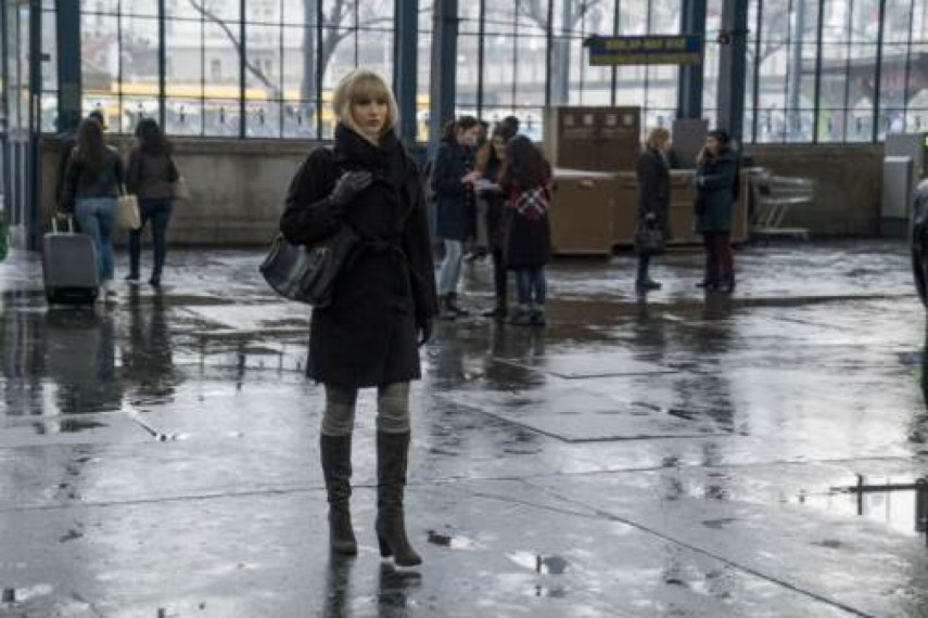 /db_data/movies/redsparrow/scen/l/519-Picture7-8c1.jpg