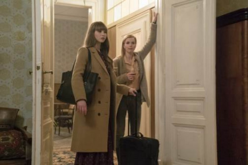 /db_data/movies/redsparrow/scen/l/519-Picture9-2a7.jpg