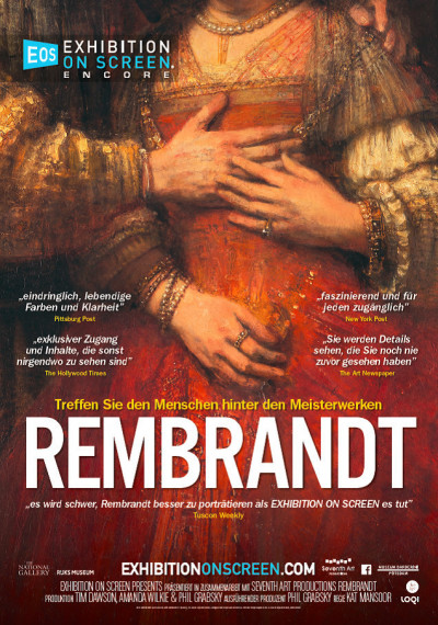 /db_data/movies/rembrandt/artwrk/l/Rembrandt Poster_D.jpg