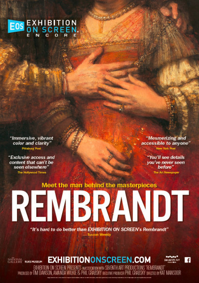 /db_data/movies/rembrandt/artwrk/l/Rembrandt Poster_E.jpg