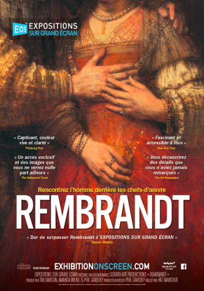 /db_data/movies/rembrandt/artwrk/l/Rembrandt Poster_F.jpg