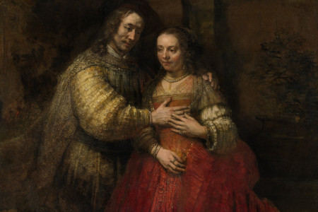 Rembrandt Portrait of a Couple.jpg