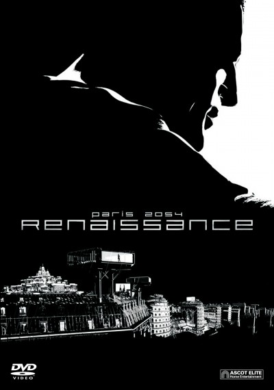 /db_data/movies/renaissance/artwrk/l/cover_renassaince_300dpi.jpg