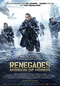 14_Renegades_Artwork_A5-Web_RGB.jpg