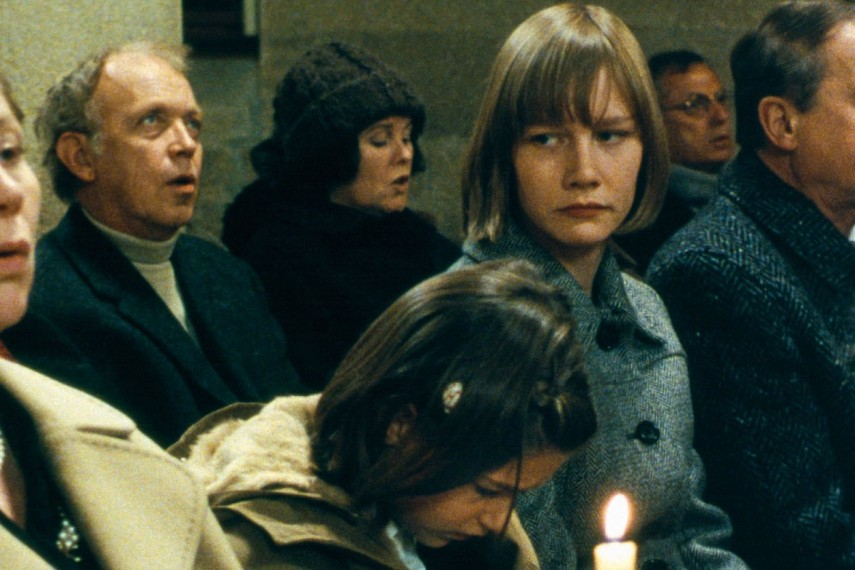 /db_data/movies/requiem2006/scen/l/Requiem_07.jpg