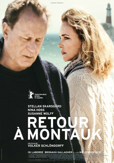 /db_data/movies/returntomontauk/artwrk/l/6517_21_0x29_69cm_300dpi.jpg