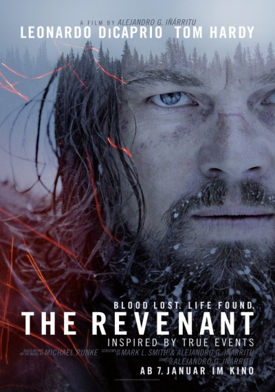 /db_data/movies/revenant/artwrk/l/1-Sheet en.jpg