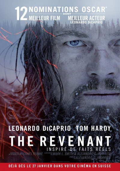 /db_data/movies/revenant/artwrk/l/438-1Sheet-144.jpg