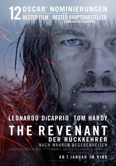 /db_data/movies/revenant/artwrk/l/438-1Sheet-9c4.jpg