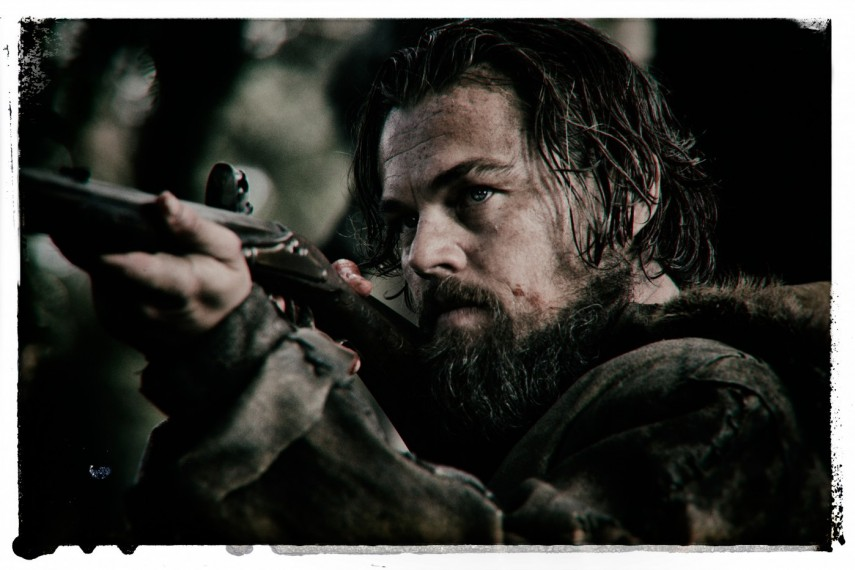 /db_data/movies/revenant/scen/l/1-Picture1-458.jpg